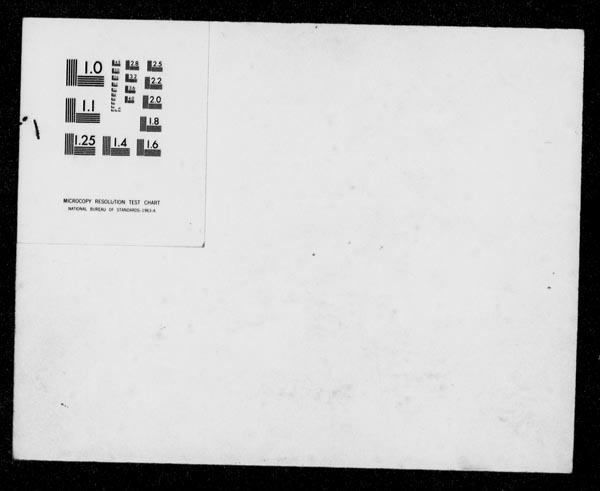 Title: Sir John Thompson fonds - Letters Received - Mikan Number: 123656 - Microform: c-9239