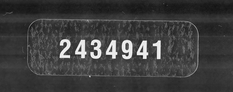 Titre: Recensement des provinces des prairies (1916) - N° d'enregistrement Mikan: 3800575 - Microforme: t-21926