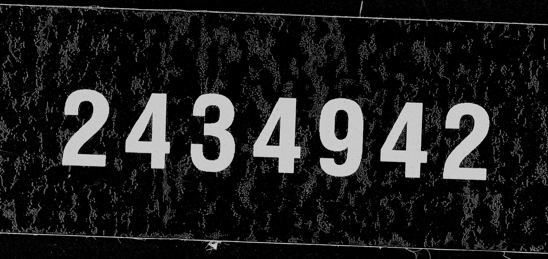 Titre: Recensement des provinces des prairies (1916) - N° d'enregistrement Mikan: 3800575 - Microforme: t-21927