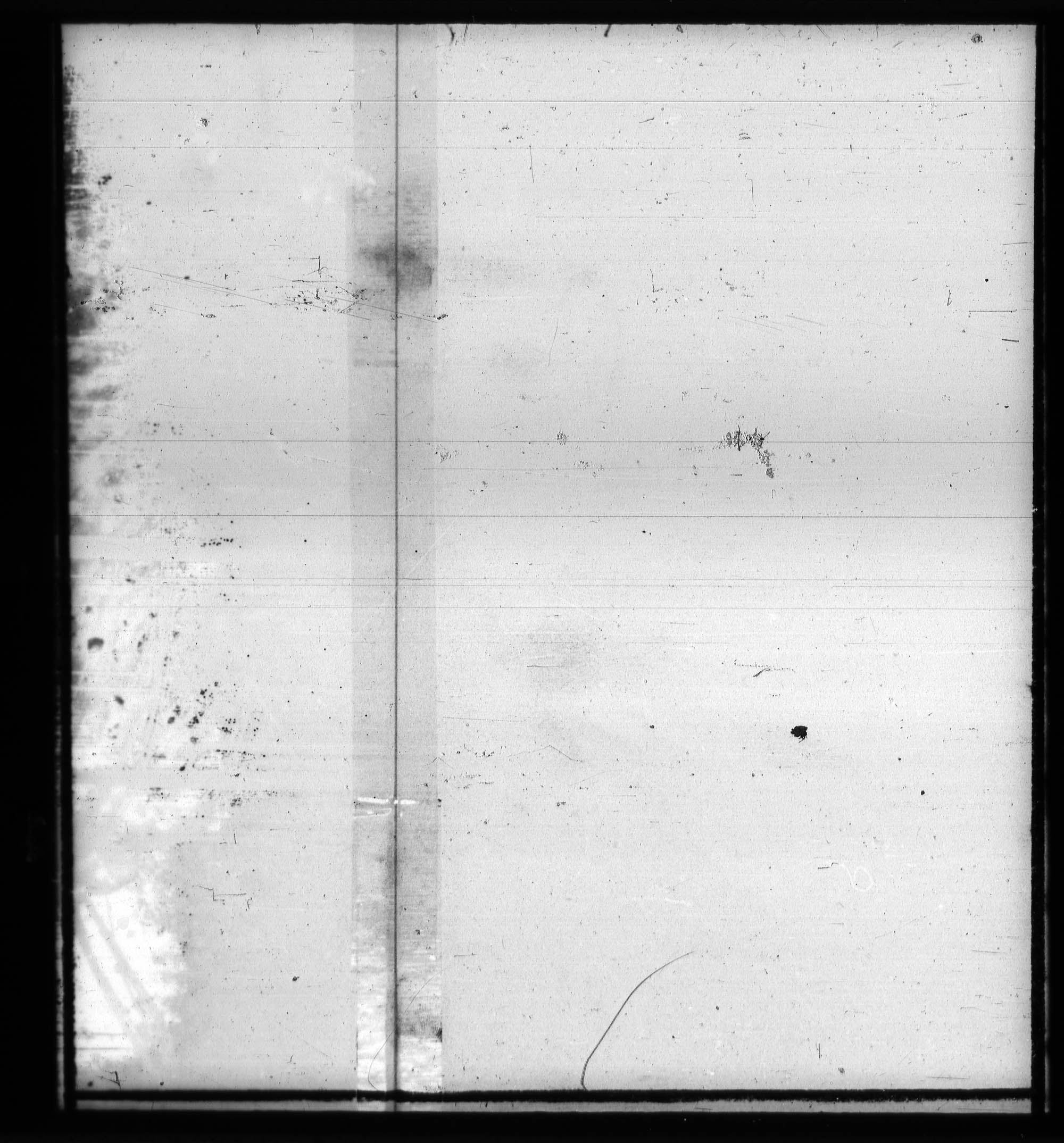 Title: Border Entry, 1908-1918 - Mikan Number: 134855 - Microform: t-5489