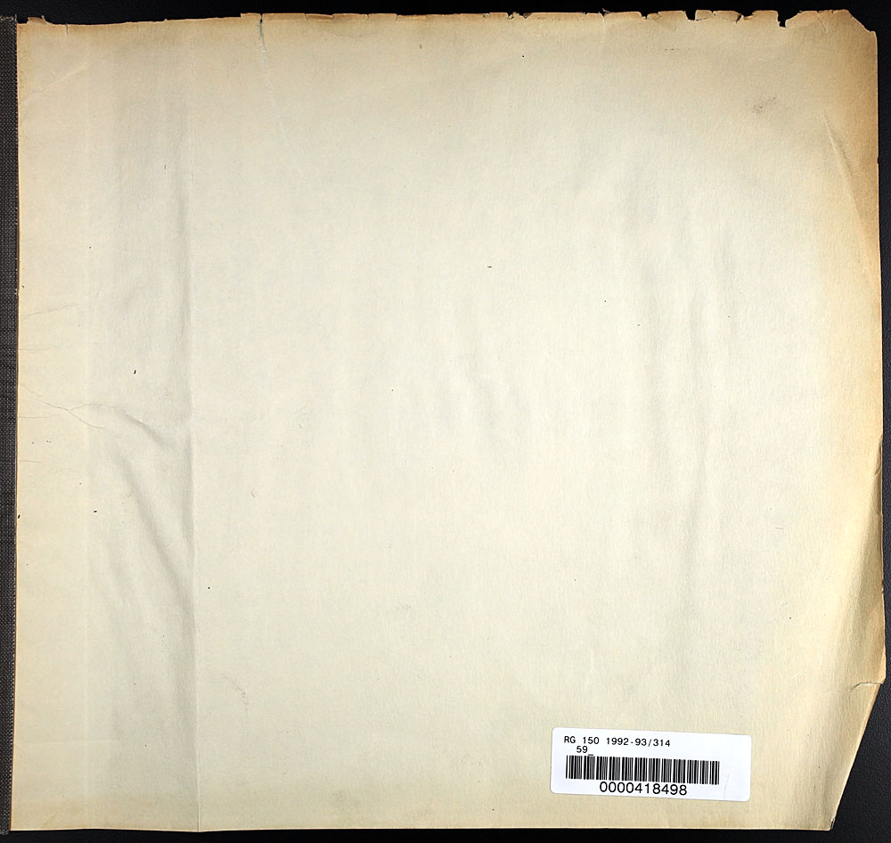 Title: Commonwealth War Graves Registers, First World War - Mikan Number: 46246 - Microform: 31830_B016595