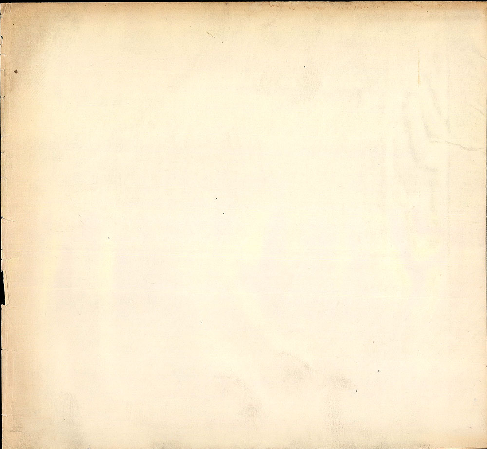 Title: Commonwealth War Graves Registers, First World War - Mikan Number: 46246 - Microform: 31830_B016603