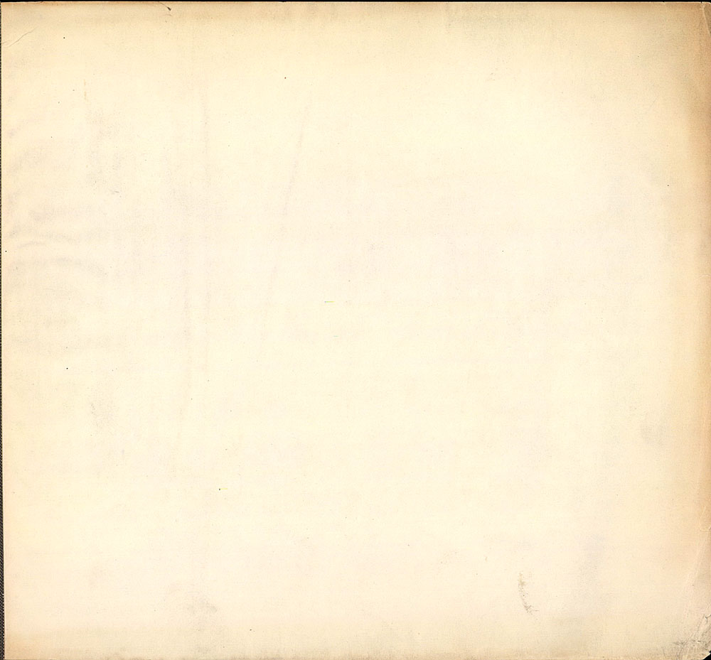 Title: Commonwealth War Graves Registers, First World War - Mikan Number: 46246 - Microform: 31830_B016605