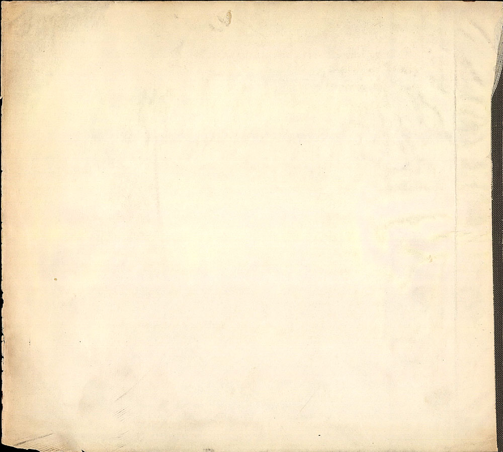 Title: Commonwealth War Graves Registers, First World War - Mikan Number: 46246 - Microform: 31830_B016607