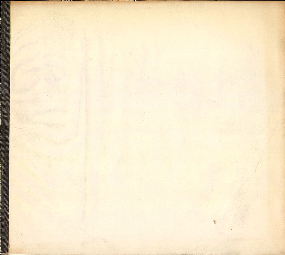 Title: Commonwealth War Graves Registers, First World War - Mikan Number: 46246 - Microform: 31830_B016610