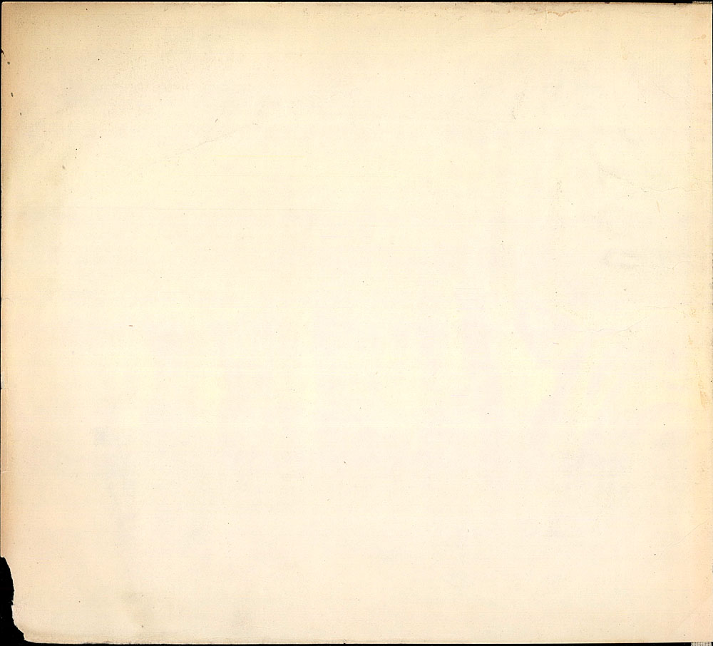 Title: Commonwealth War Graves Registers, First World War - Mikan Number: 46246 - Microform: 31830_B016614