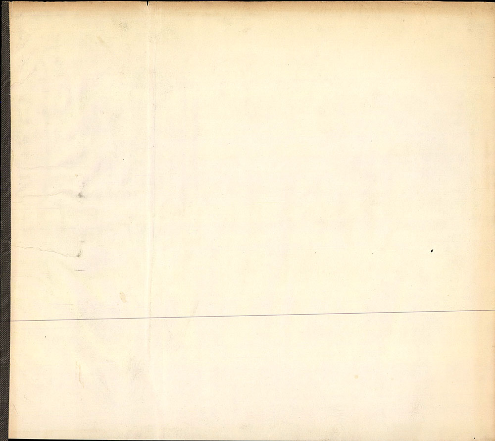 Title: Commonwealth War Graves Registers, First World War - Mikan Number: 46246 - Microform: 31830_B016616