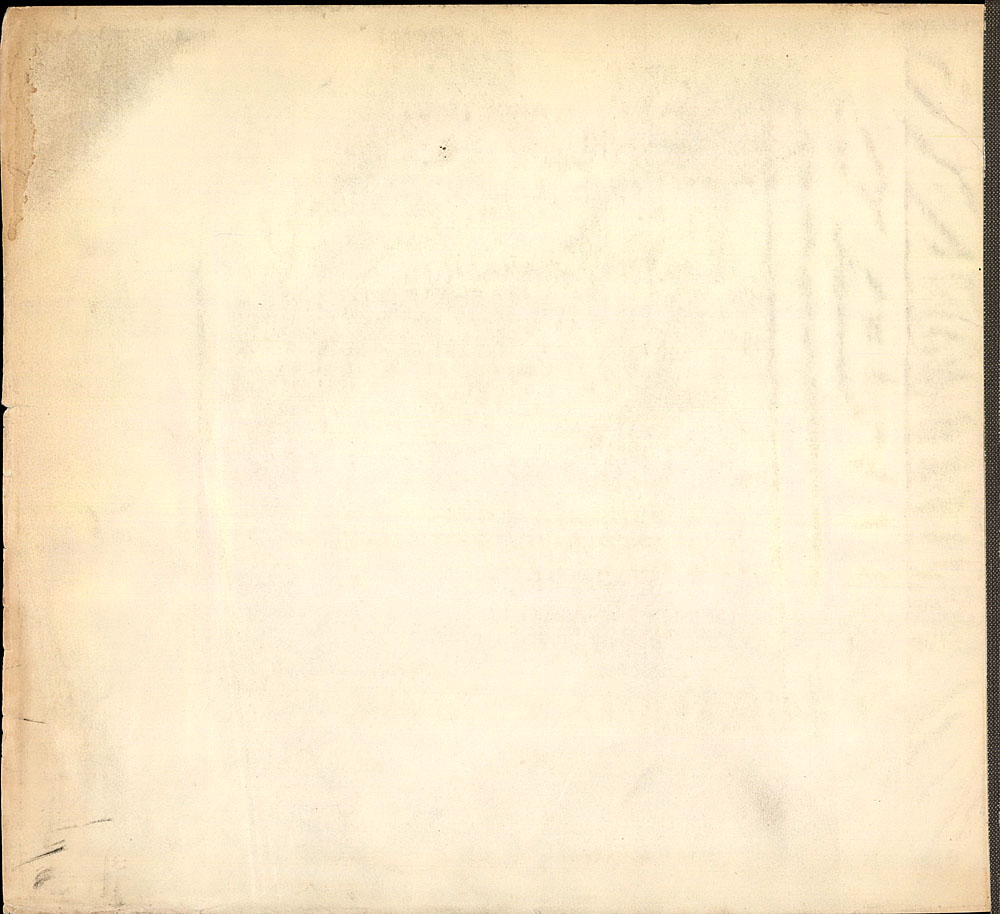Title: Commonwealth War Graves Registers, First World War - Mikan Number: 46246 - Microform: 31830_B016618