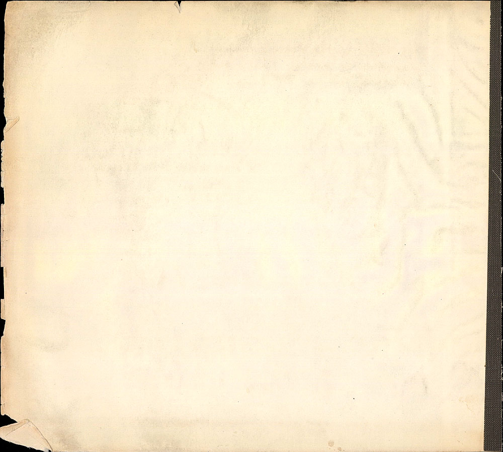 Title: Commonwealth War Graves Registers, First World War - Mikan Number: 46246 - Microform: 31830_B016619