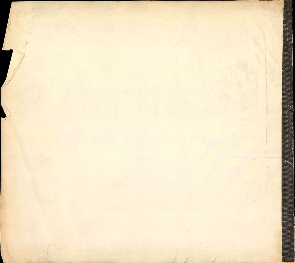 Title: Commonwealth War Graves Registers, First World War - Mikan Number: 46246 - Microform: 31830_B016621