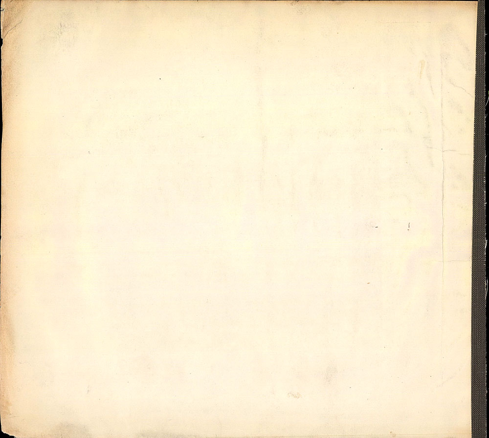 Title: Commonwealth War Graves Registers, First World War - Mikan Number: 46246 - Microform: 31830_B016622