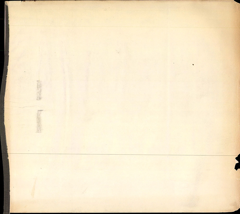 Title: Commonwealth War Graves Registers, First World War - Mikan Number: 46246 - Microform: 31830_B016623
