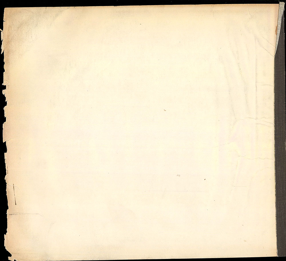 Title: Commonwealth War Graves Registers, First World War - Mikan Number: 46246 - Microform: 31830_B016626