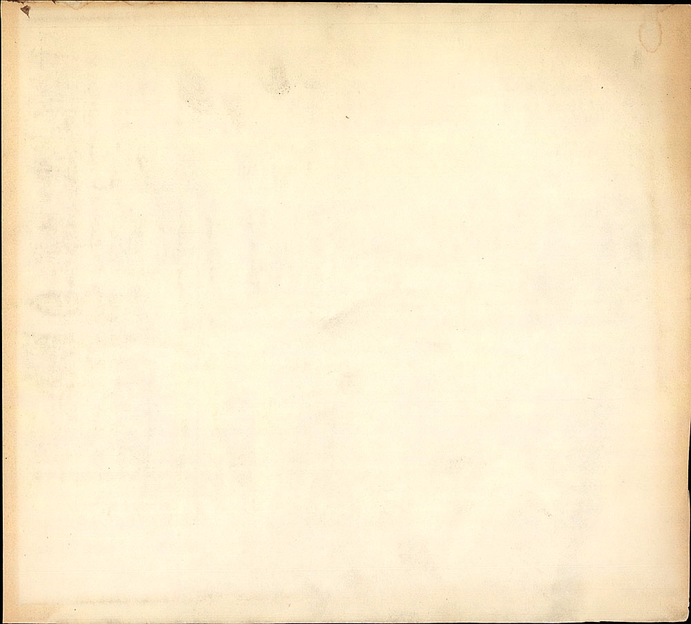 Title: Commonwealth War Graves Registers, First World War - Mikan Number: 46246 - Microform: 31830_B016631