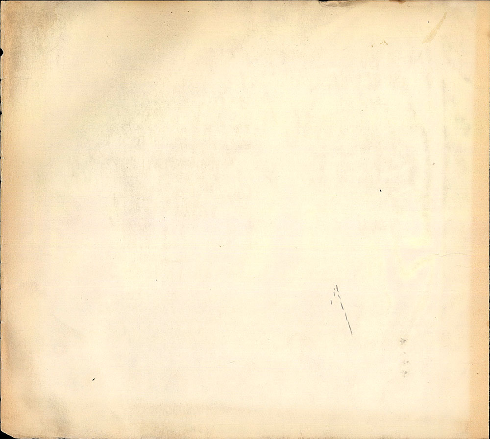 Title: Commonwealth War Graves Registers, First World War - Mikan Number: 46246 - Microform: 31830_B016632