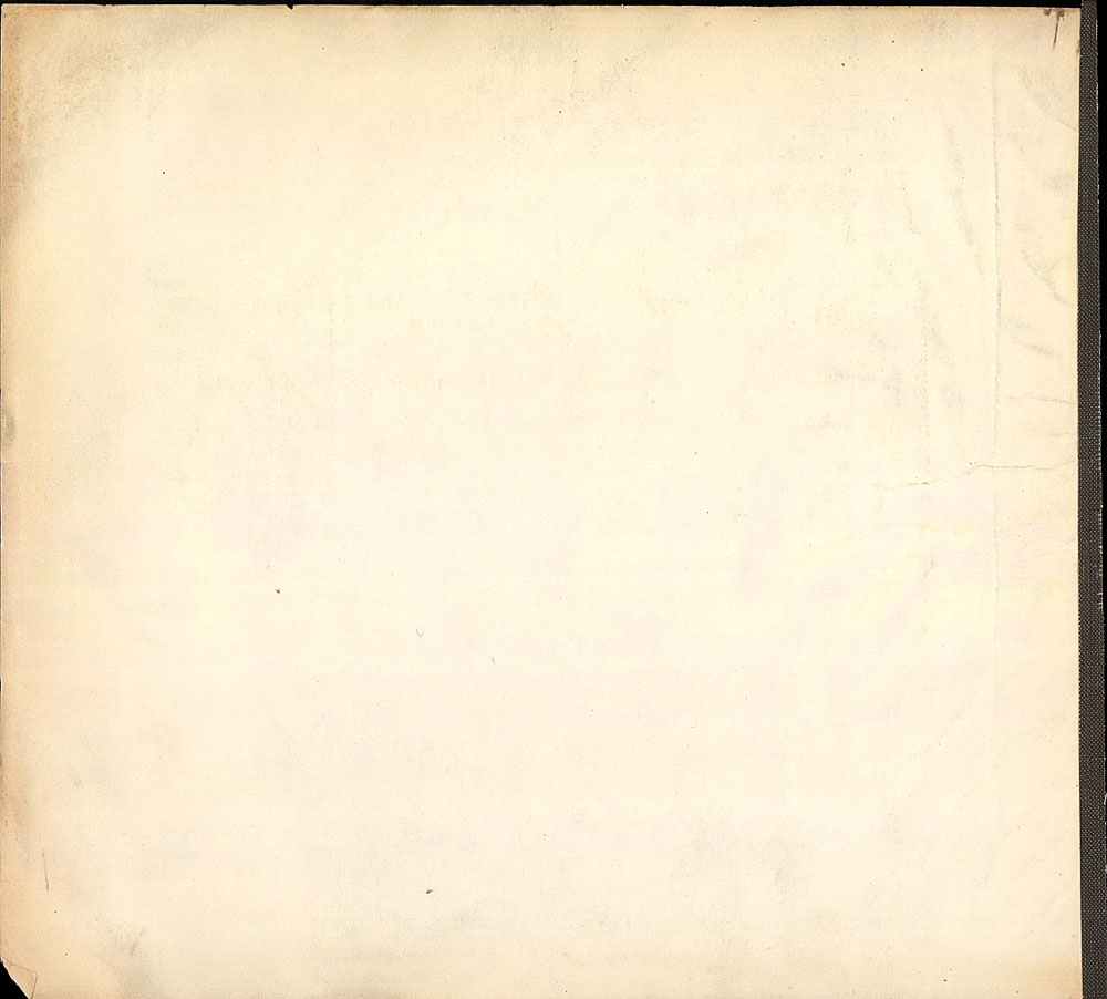 Title: Commonwealth War Graves Registers, First World War - Mikan Number: 46246 - Microform: 31830_B016634