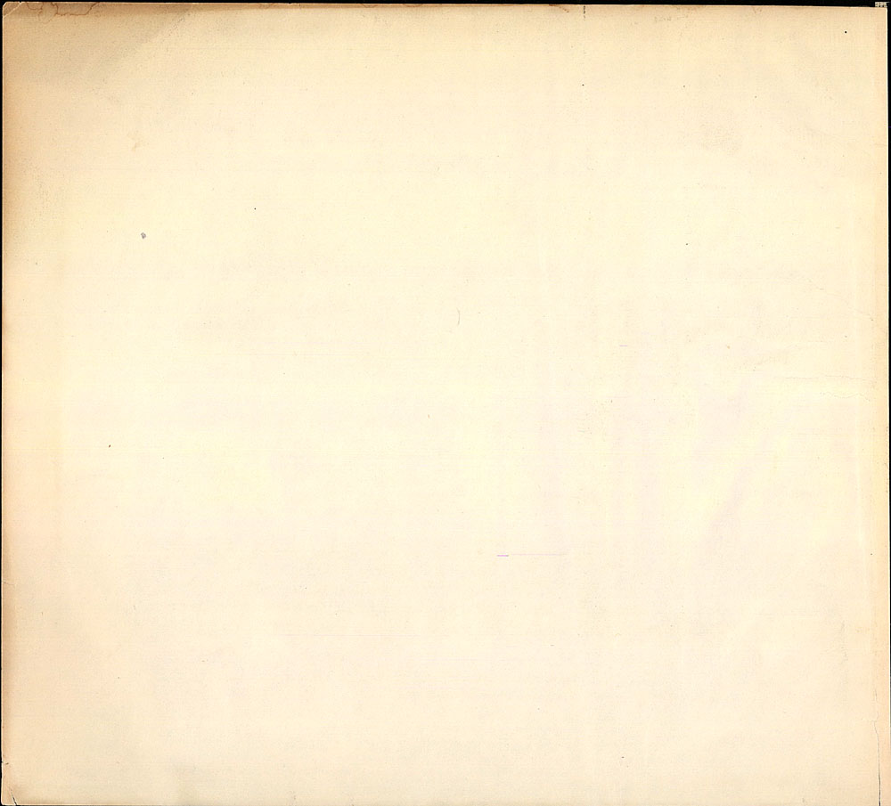 Title: Commonwealth War Graves Registers, First World War - Mikan Number: 46246 - Microform: 31830_B016636