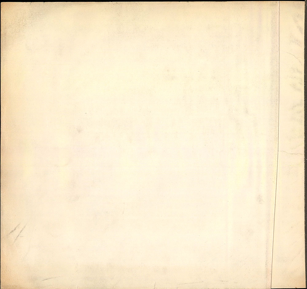 Title: Commonwealth War Graves Registers, First World War - Mikan Number: 46246 - Microform: 31830_B016637