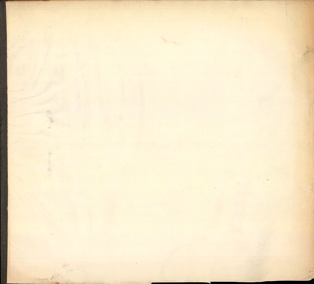 Title: Commonwealth War Graves Registers, First World War - Mikan Number: 46246 - Microform: 31830_B016640