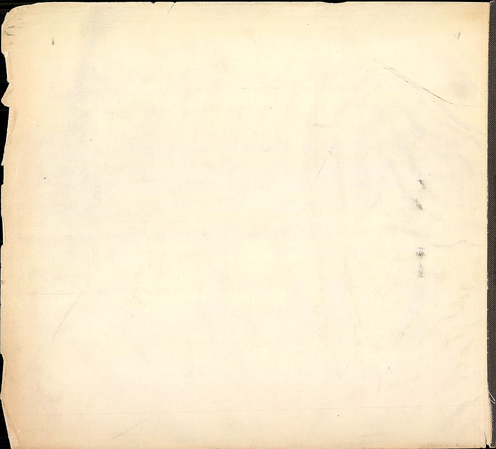 Title: Commonwealth War Graves Registers, First World War - Mikan Number: 46246 - Microform: 31830_B016642