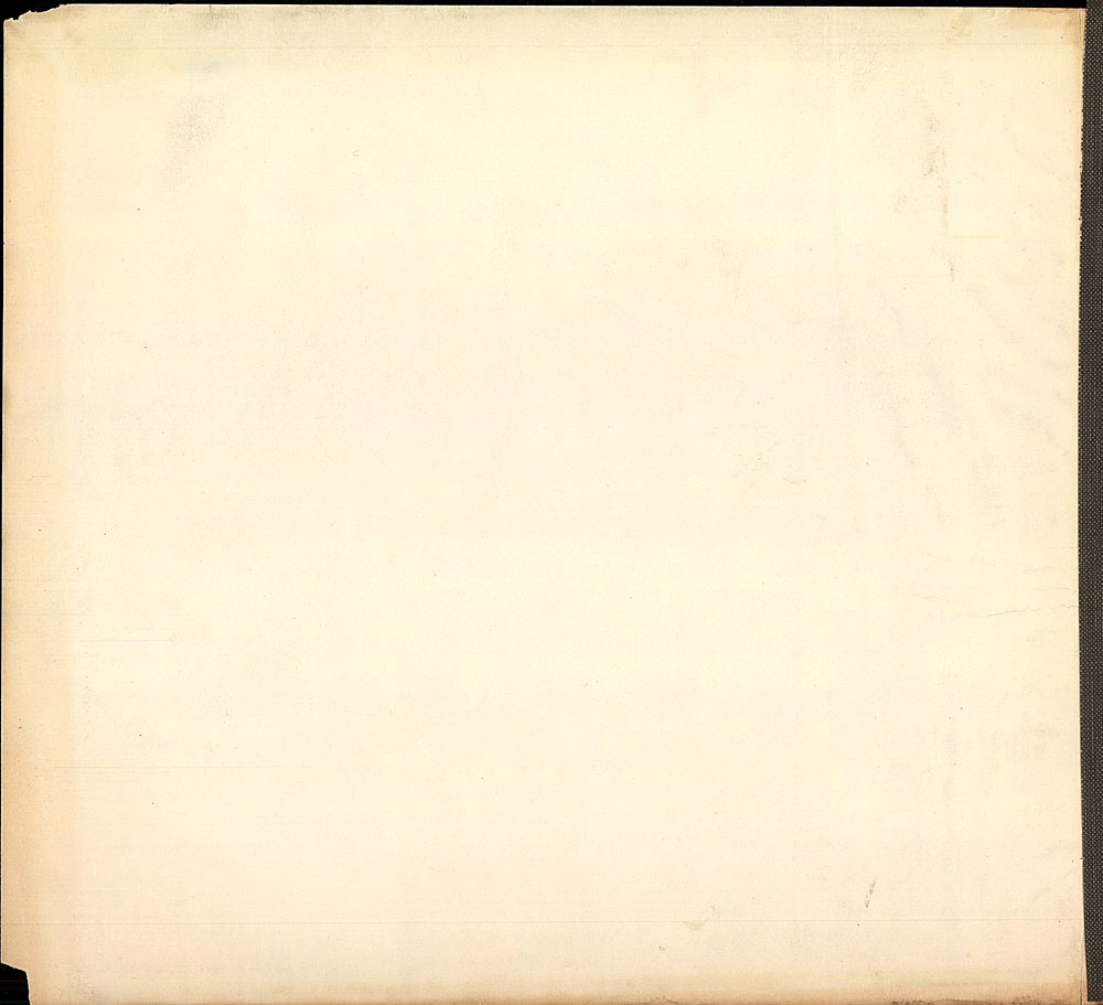 Title: Commonwealth War Graves Registers, First World War - Mikan Number: 46246 - Microform: 31830_B016643