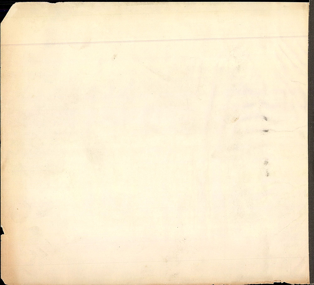 Title: Commonwealth War Graves Registers, First World War - Mikan Number: 46246 - Microform: 31830_B016645