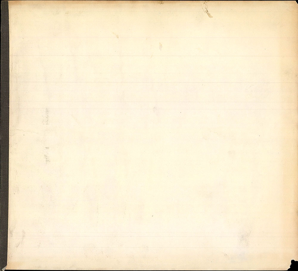 Title: Commonwealth War Graves Registers, First World War - Mikan Number: 46246 - Microform: 31830_B016656