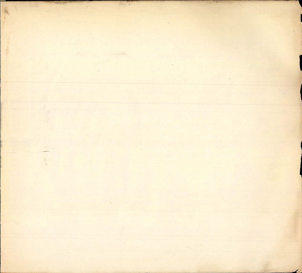 Title: Commonwealth War Graves Registers, First World War - Mikan Number: 46246 - Microform: 31830_B016662