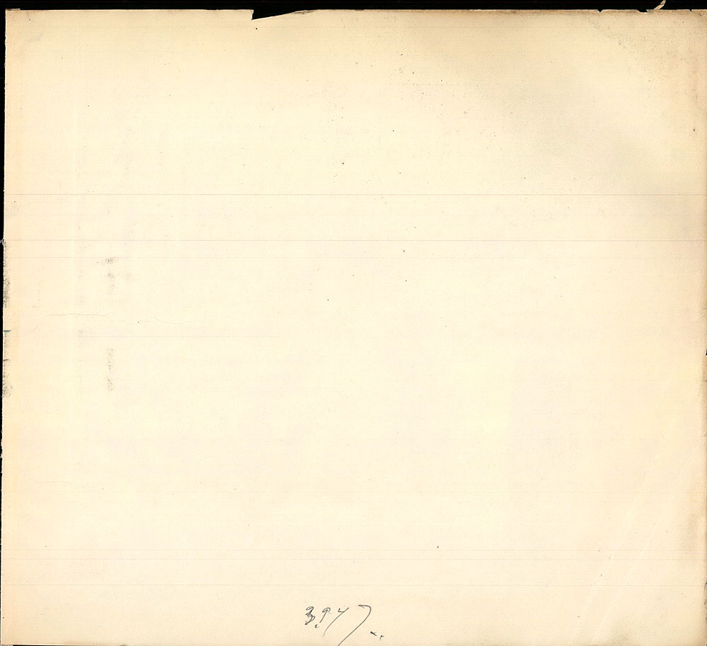 Title: Commonwealth War Graves Registers, First World War - Mikan Number: 46246 - Microform: 31830_B016663