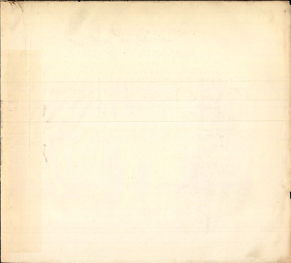 Title: Commonwealth War Graves Registers, First World War - Mikan Number: 46246 - Microform: 31830_B016668