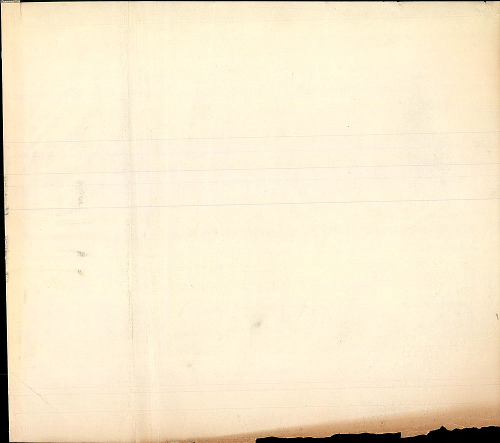 Title: Commonwealth War Graves Registers, First World War - Mikan Number: 46246 - Microform: 31830_B016671