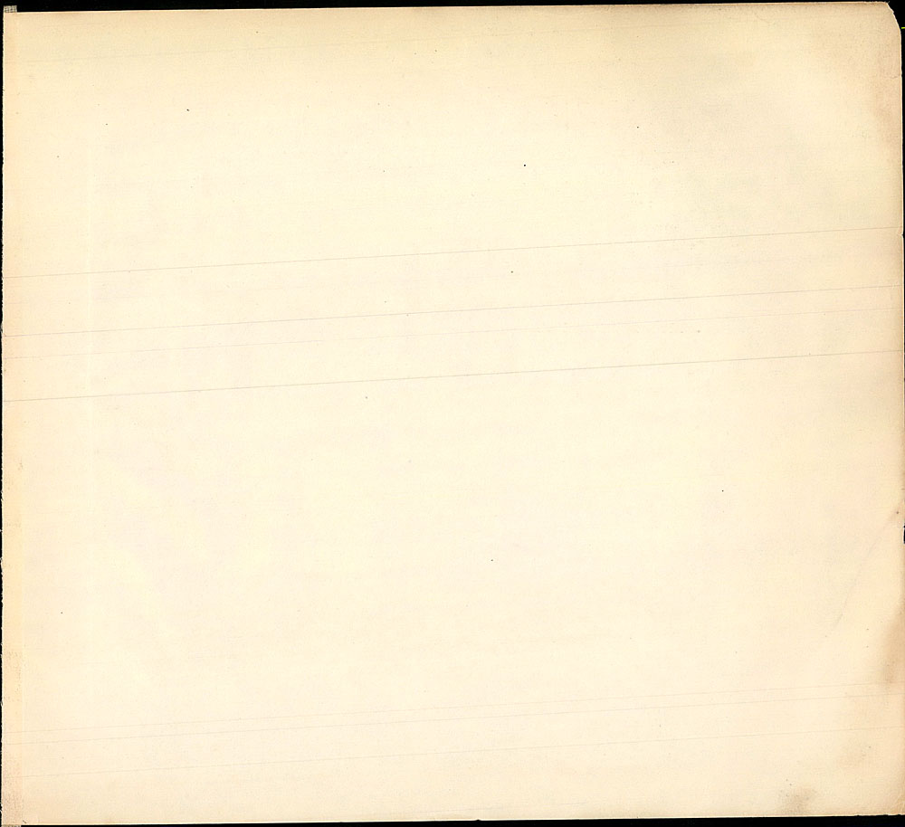 Title: Commonwealth War Graves Registers, First World War - Mikan Number: 46246 - Microform: 31830_B016674