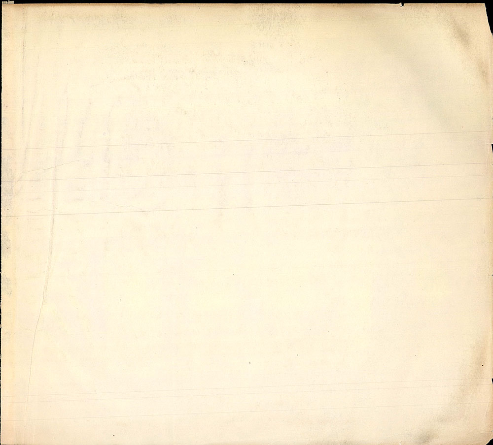 Title: Commonwealth War Graves Registers, First World War - Mikan Number: 46246 - Microform: 31830_B016675
