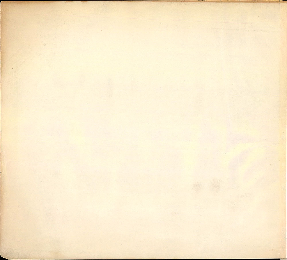 Title: Commonwealth War Graves Registers, First World War - Mikan Number: 46246 - Microform: 31830_B016676