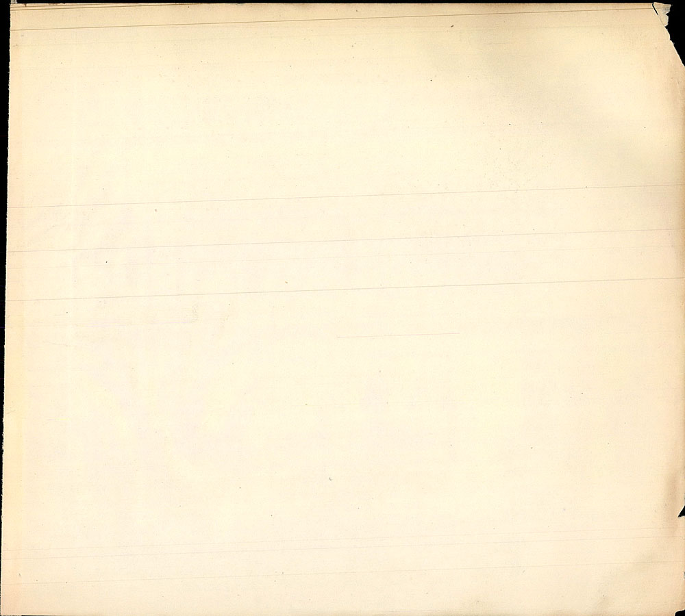 Title: Commonwealth War Graves Registers, First World War - Mikan Number: 46246 - Microform: 31830_B016677
