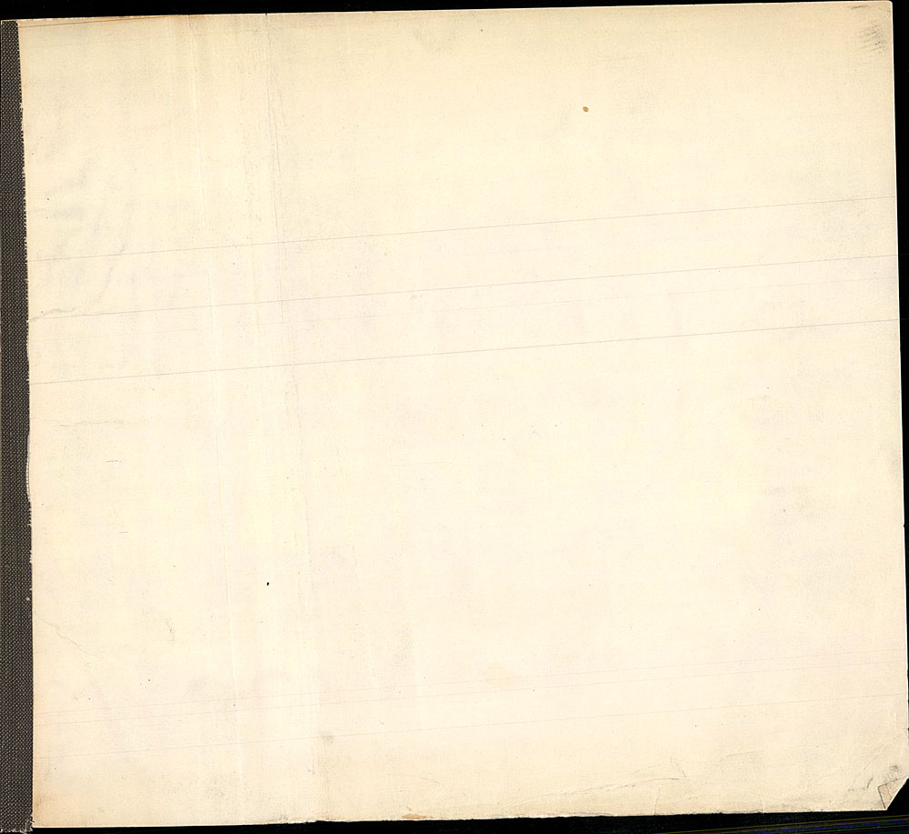 Title: Commonwealth War Graves Registers, First World War - Mikan Number: 46246 - Microform: 31830_B016678