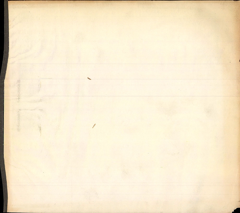 Title: Commonwealth War Graves Registers, First World War - Mikan Number: 46246 - Microform: 31830_B016679
