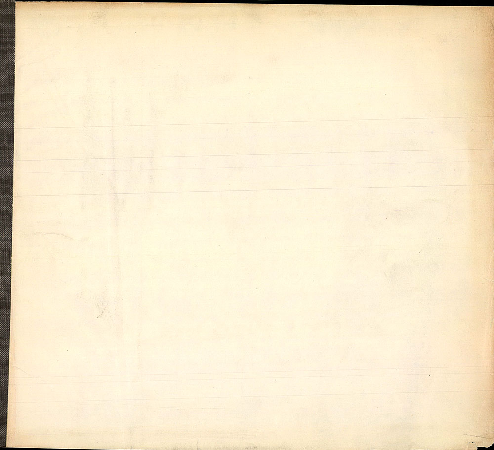 Title: Commonwealth War Graves Registers, First World War - Mikan Number: 46246 - Microform: 31830_B016681