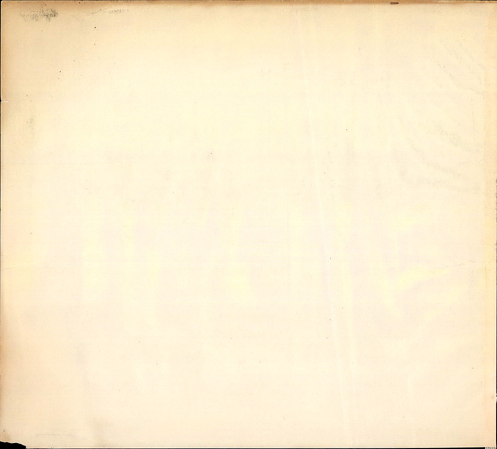 Title: Commonwealth War Graves Registers, First World War - Mikan Number: 46246 - Microform: 31830_B034447