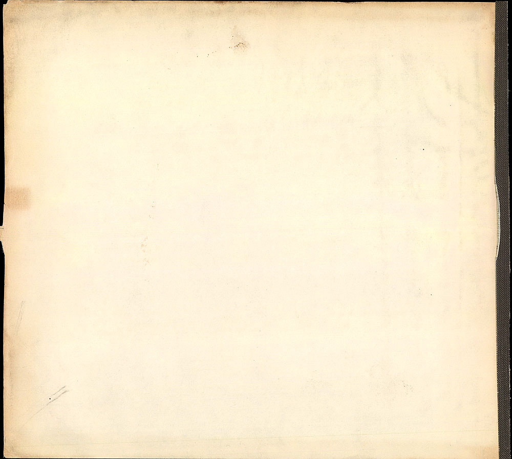 Title: Commonwealth War Graves Registers, First World War - Mikan Number: 46246 - Microform: 31830_B034450
