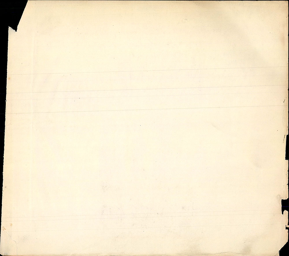 Title: Commonwealth War Graves Registers, First World War - Mikan Number: 46246 - Microform: 31830_B034451