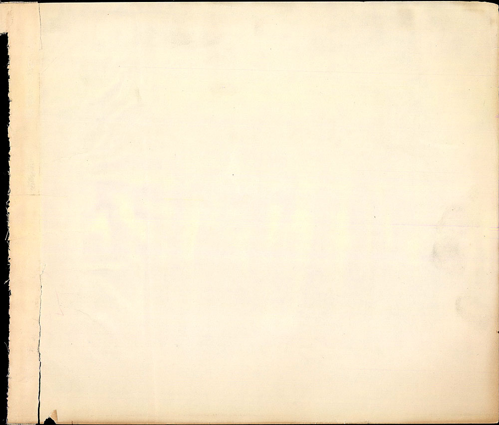 Title: Commonwealth War Graves Registers, First World War - Mikan Number: 46246 - Microform: 31830_B034453