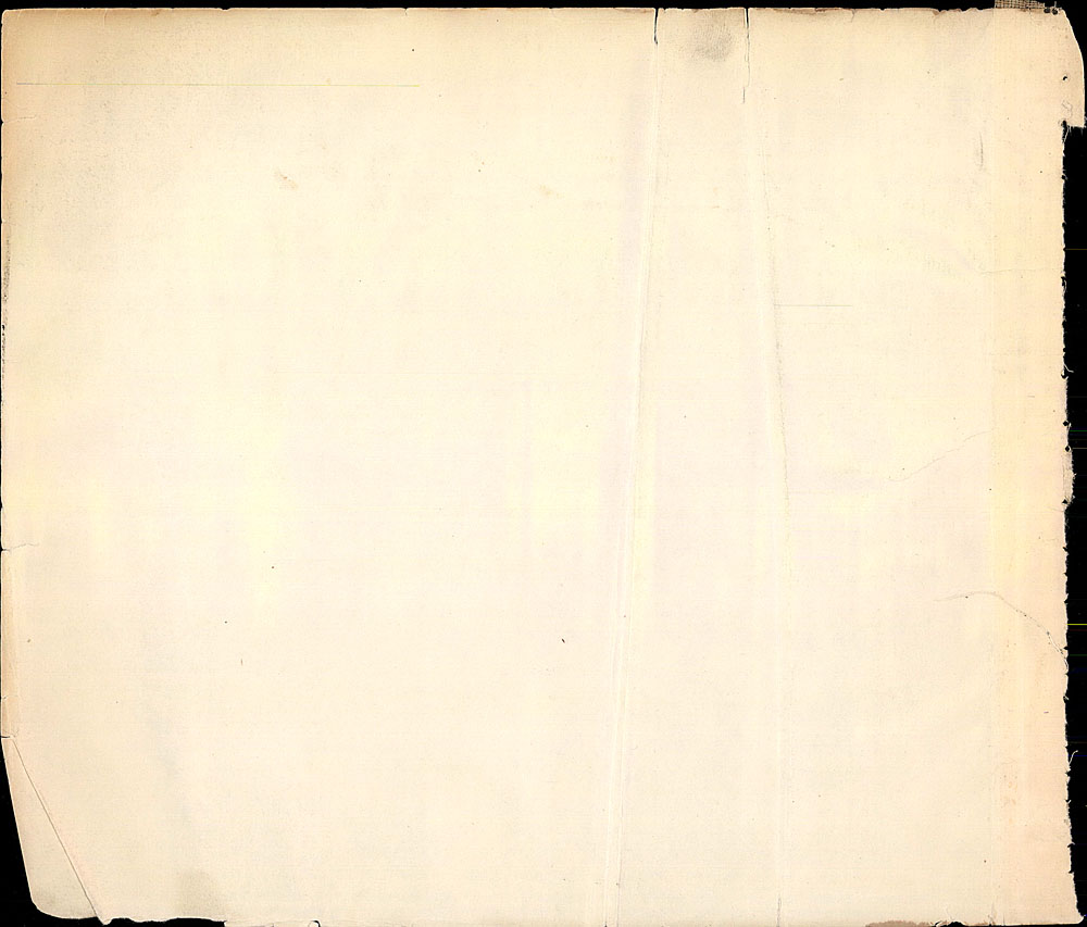 Title: Commonwealth War Graves Registers, First World War - Mikan Number: 46246 - Microform: 31830_B034454