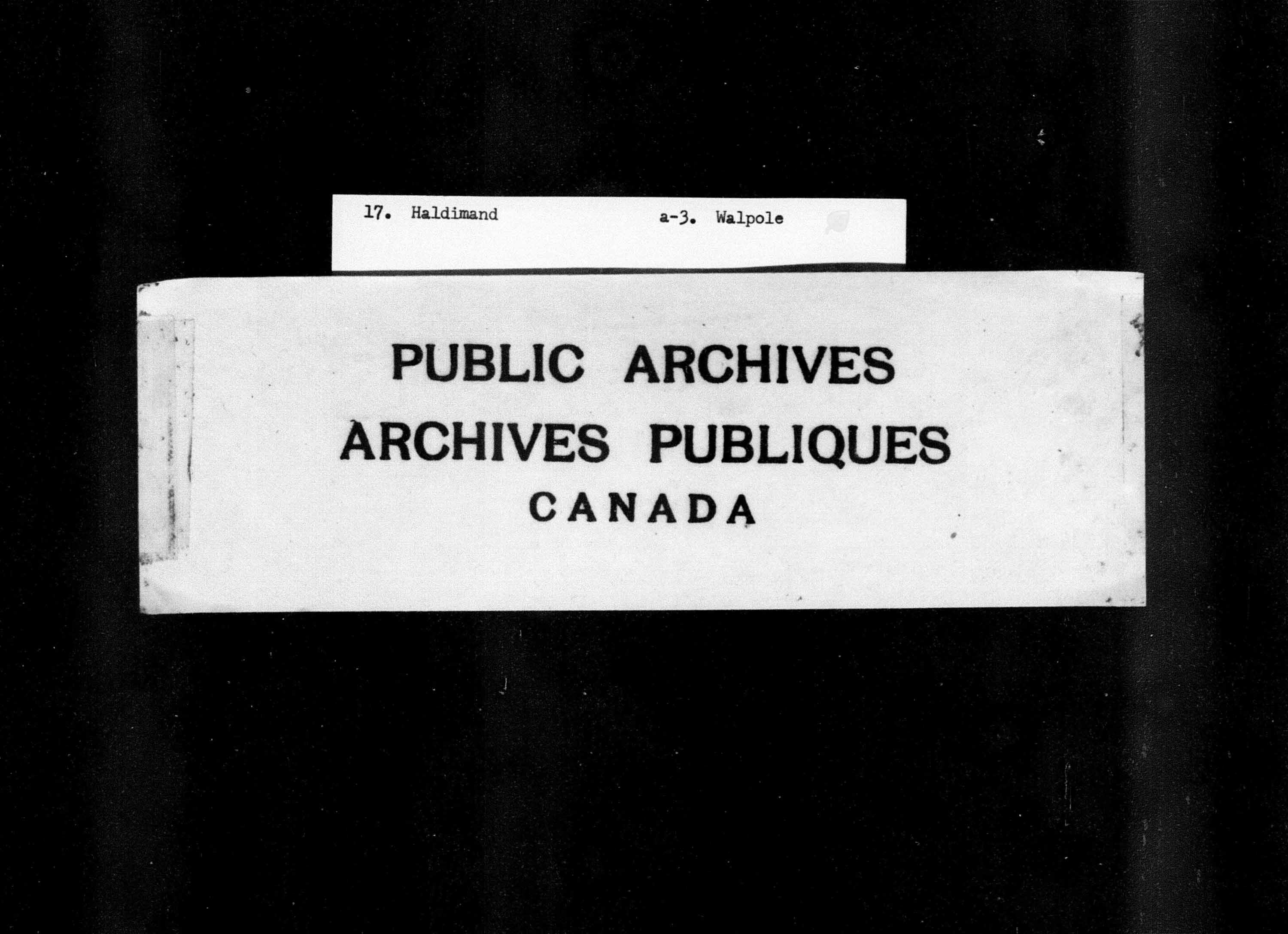 Title: Census of Canada, 1871 - Mikan Number: 142105 - Microform: c-9916