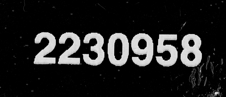 Titre: Recensement du Canada (1871) - N° d'enregistrement Mikan: 194056 - Microforme: c-9996