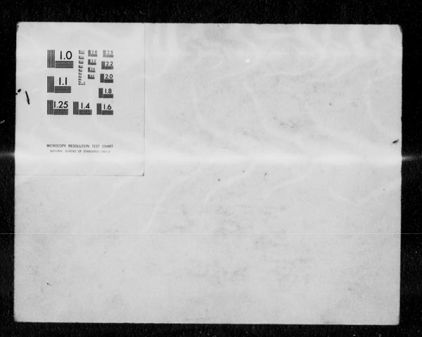 Title: Sir John Thompson fonds - Letters Received - Mikan Number: 123656 - Microform: c-10539