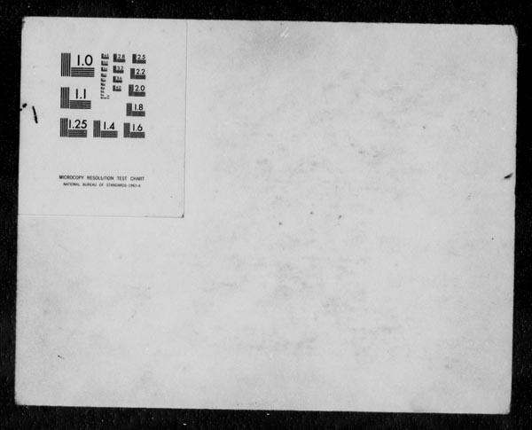 Title: Sir John Thompson fonds - Letterbooks - Mikan Number: 123657 - Microform: c-10571