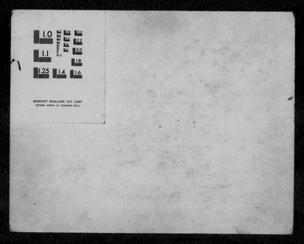 Title: Sir John Thompson fonds - Letterbooks - Mikan Number: 123657 - Microform: c-10574