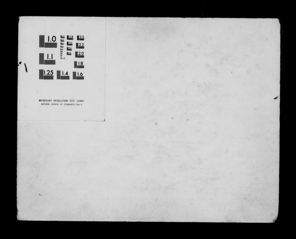 Titre: Fonds sir John Thompson - Journal et matériaux divers - N° d'enregistrement Mikan: 129829 - Microforme: c-10706