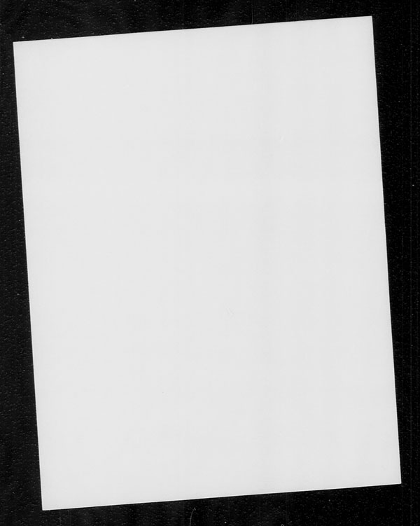 Title: British Military and Naval Records (RG 8, C Series) - INDEX ONLY - Mikan Number: 105012 - Microform: c-11819